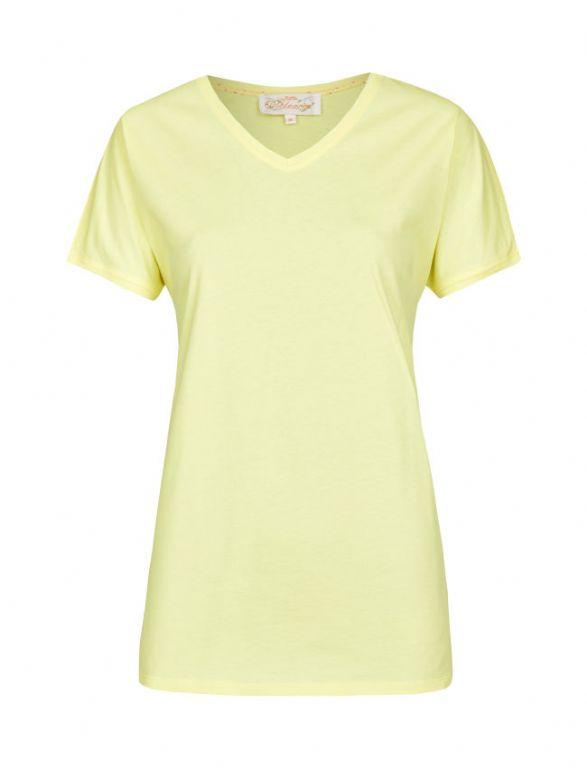 Pyjama T-Shirt 0251414