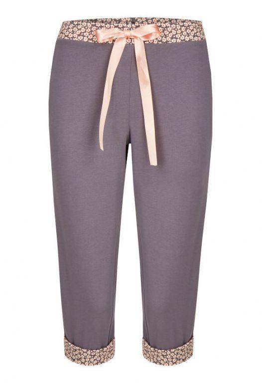 Capri Pyjama Pants 0251517