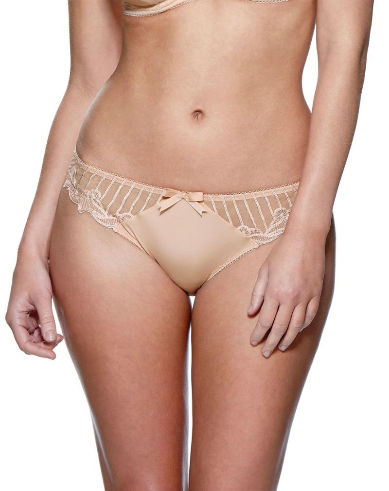 Sienna Brief 129510