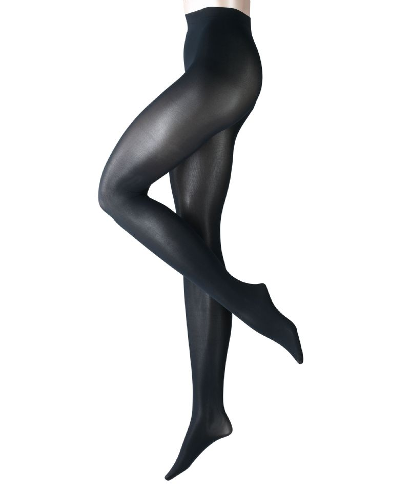 Pure Matt 50 Tights 40150