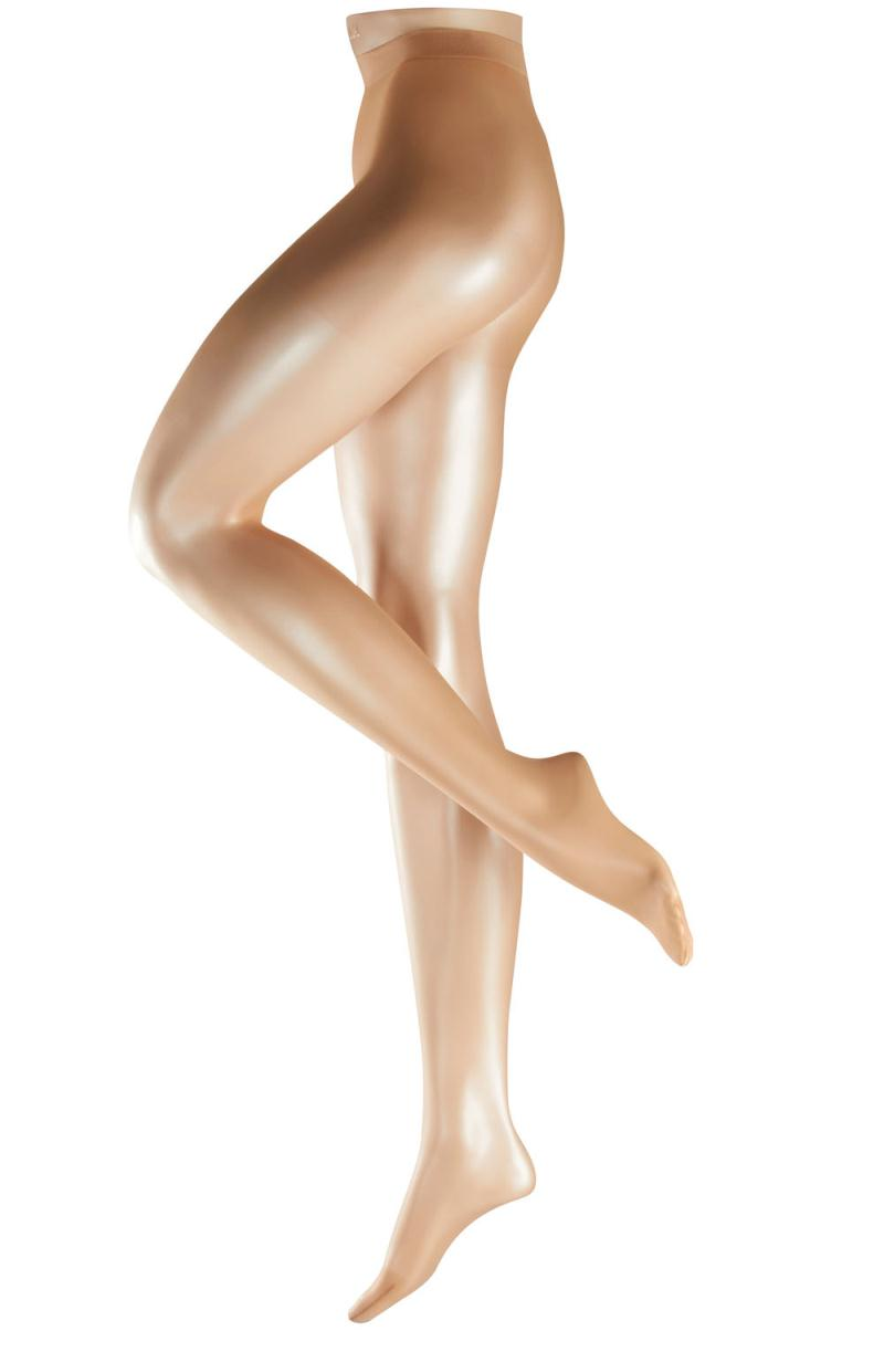 Invisible Deluxe 8 Tights 40610
