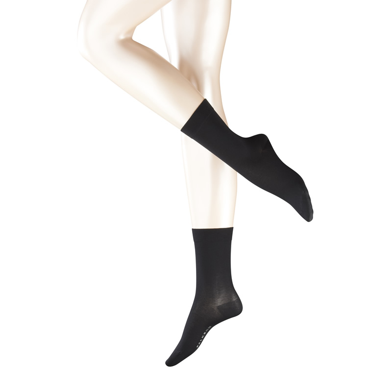Cotton Touch Socks 47673