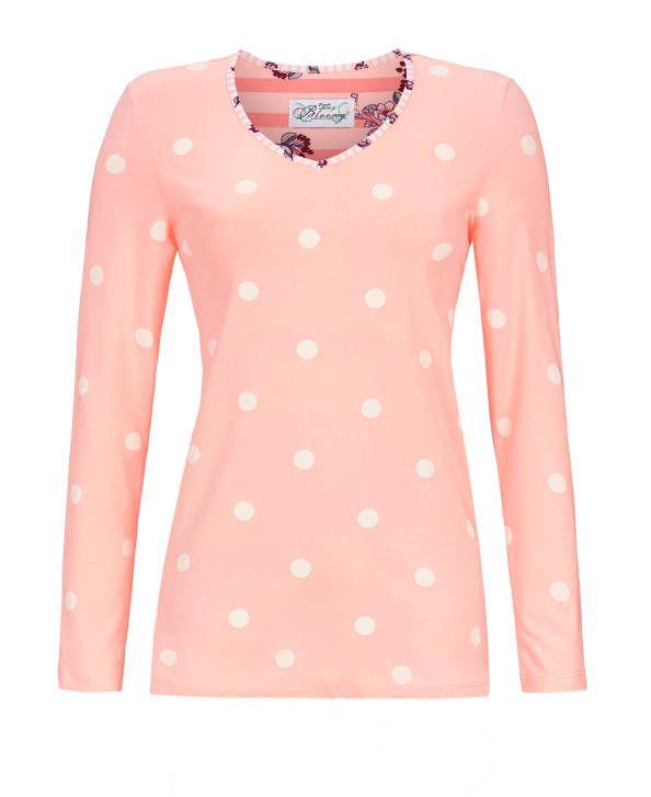 Pyjama Top 9551406P