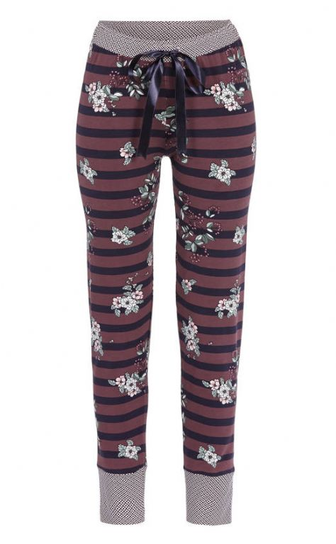 Pyjama Leggings 9551509P