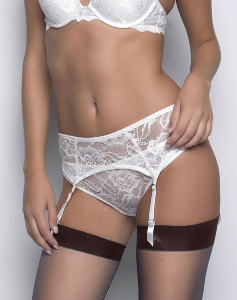 Suspender Belt 10.41.9165