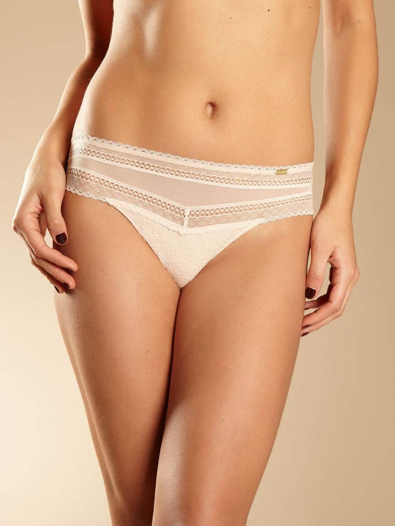 Festivité Tanga Brief 3689