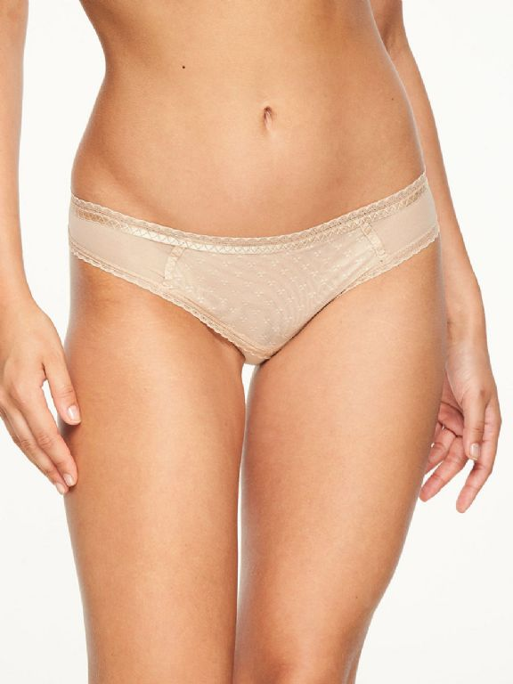 Courcelles Sexy Brief 6799
