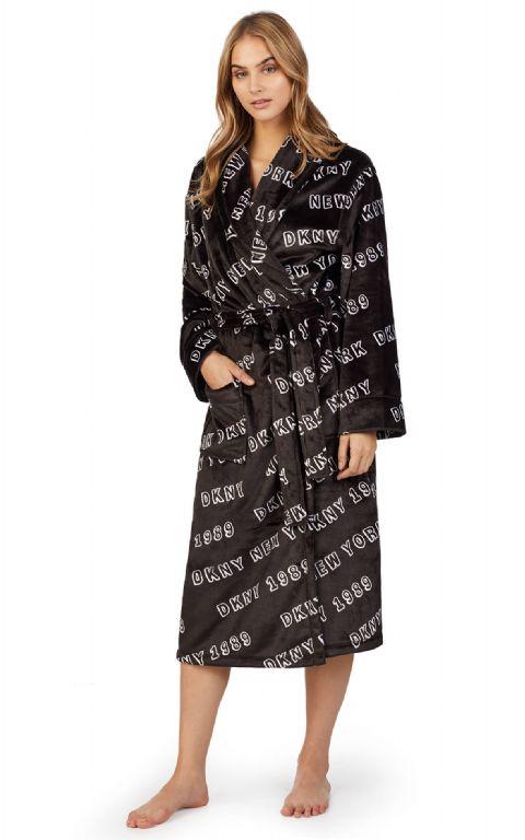 New Vintage Robe YI2819417