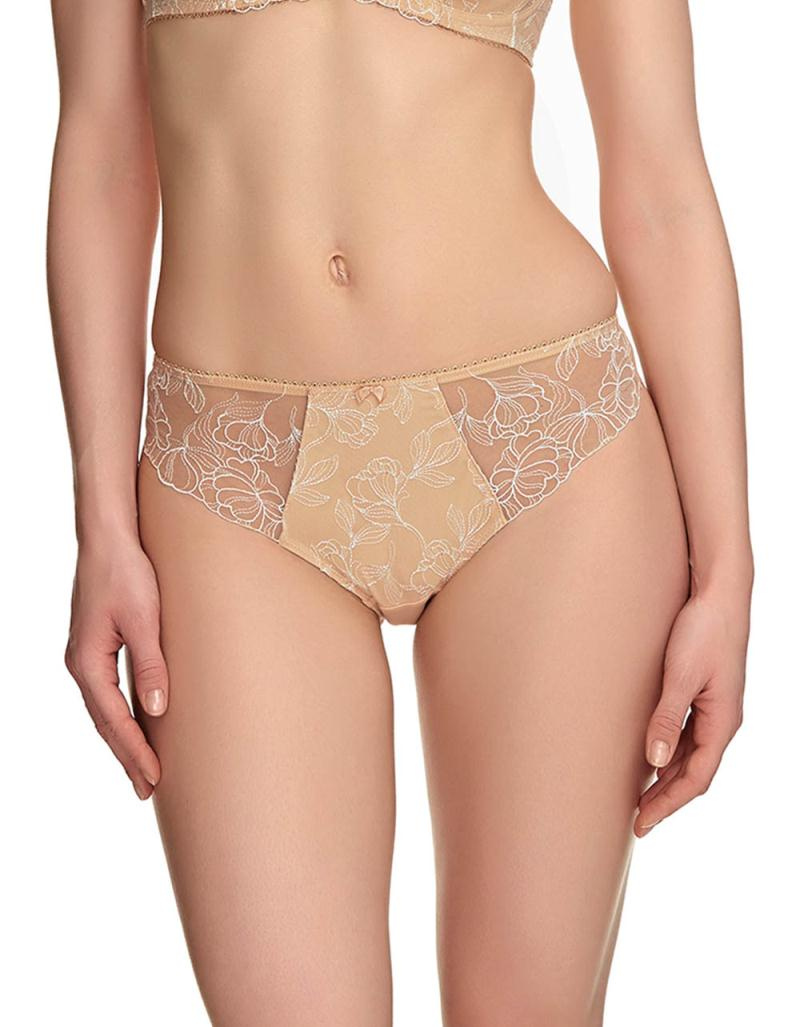 Estelle Brief 9355