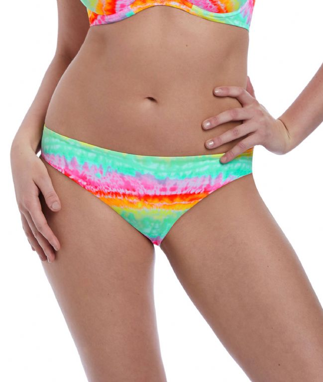 High Tide Bikini Brief 6653
