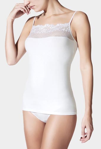 Essential Cami Vest 45144
