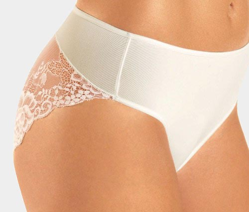 Greta Brislip Brief 31288