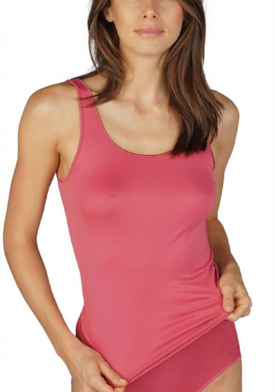 Emotion Camisole Vest Top 55204