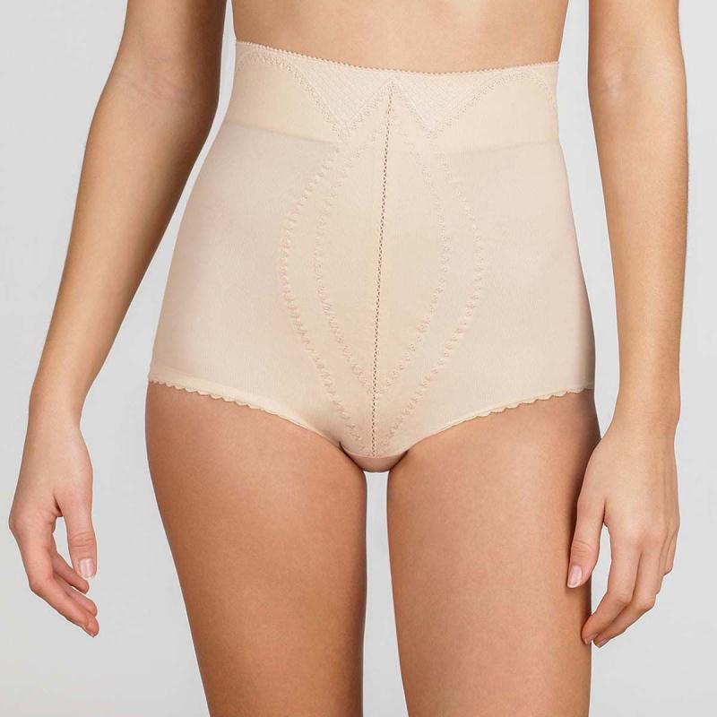 I Can't Believe It's a Girdle High Waisted Girdle P2464