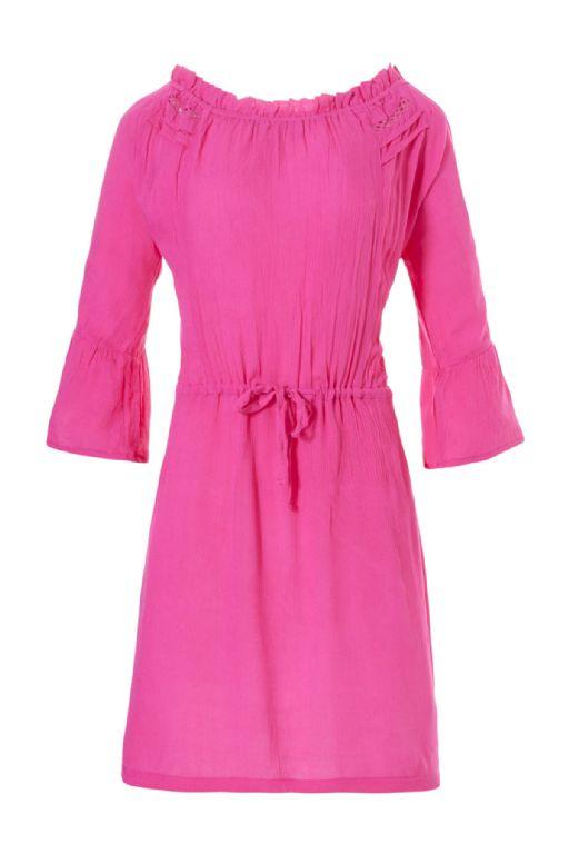 Beach Dress 16191-117-2