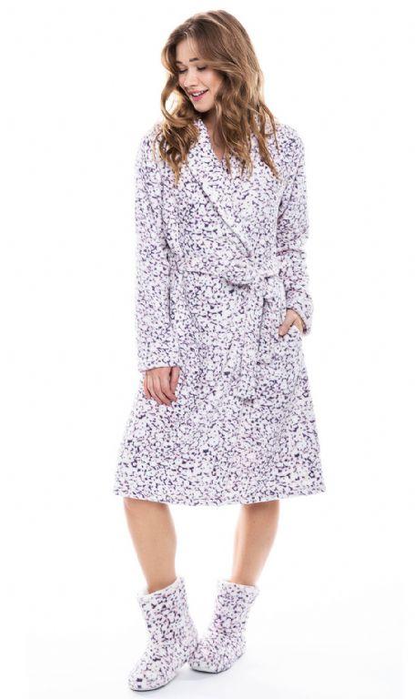 Dream Catcher Morning Gown 105cm 70192-124-0