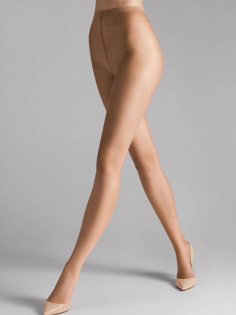 Naked 8 Tights 10448