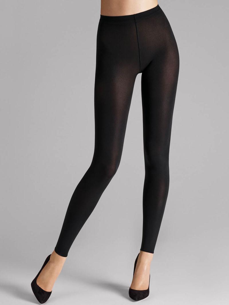 Velvet 66 Leggings 17017
