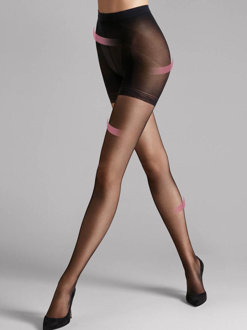 Individual 10 Complete Support Tights 18935