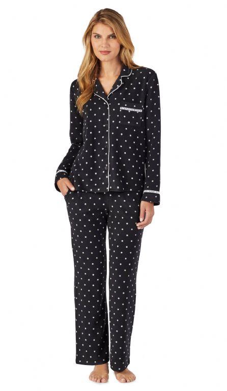 To: Me, From: Me Pyjama Set YI2119479F