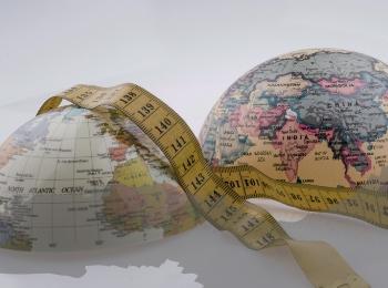 International Size Conversions