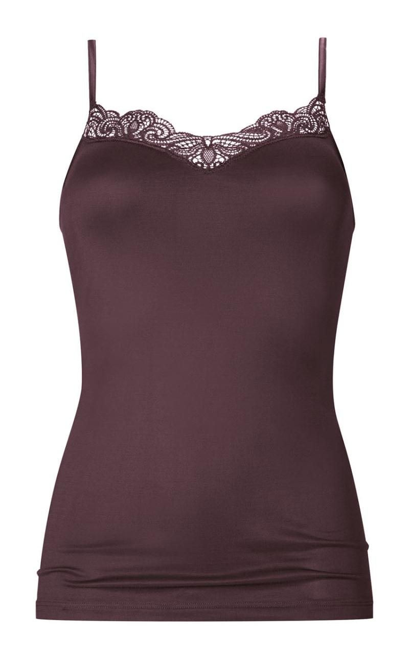 Emotion Elegance Vest Top 55350